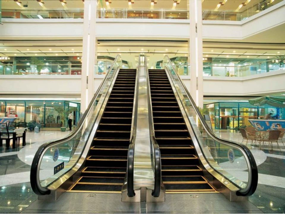 trung tâm thương mại qms tower 2