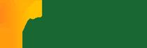 logo an bình plaza