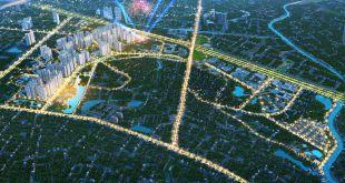 Vinhomes Smart City Tây Mỗ Đại Mỗ – Bảng Giá Chung Cư 2019