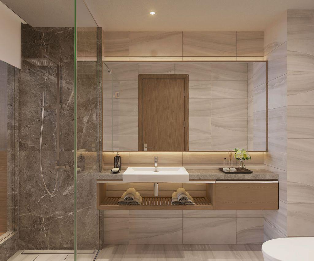 thiết kế sunbay cam ranh resort & spa