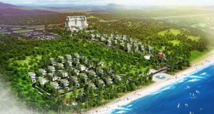 sunbay cam ranh resort & spa
