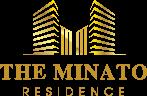 logo the minato residence