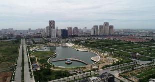 [TOP 5] dự án chung cư quận Hà Đông đáng mua nhất 2021