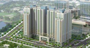 Đồng Phát Residence