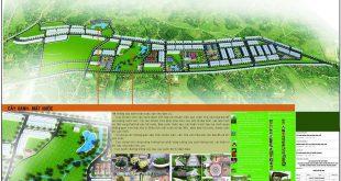dự án dragon city bắc giang