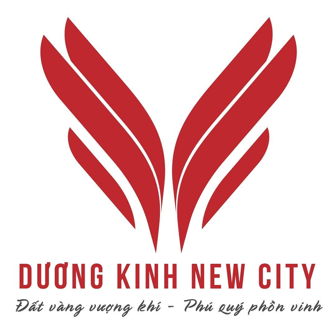 logo dự án