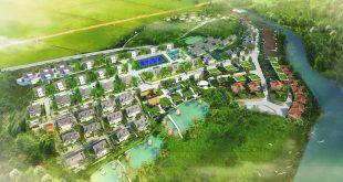 Beverly Hill Lương Sơn