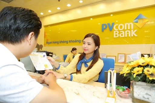 pvcom bank