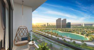 Tại sao Mỹ Đình thu hút các dự án căn hộ cao cấp