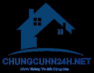 chungcuhn24h.net