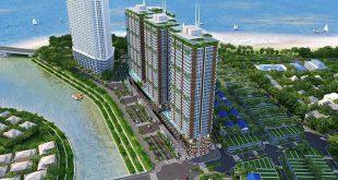 the aston luxury residence nha trang