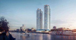 dự án athena luxury đà nẵng riverside
