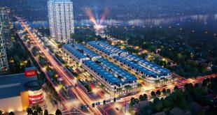 dự án regal pavillon đà nẵng