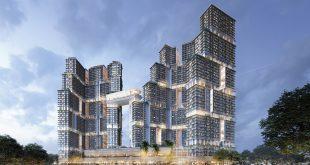 dự án sun grand city marina bãi cháy hạ long