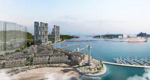 shophouse dự án sun marina plaza hạ long