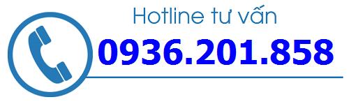 hotline chungcuhn24h