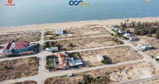 dự án the seaside phan thiết