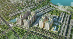 dự án the ori garden đà nẵng