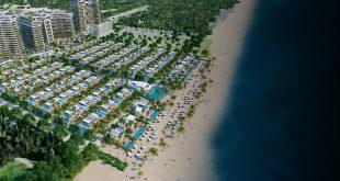 dự án sunshine heritage đà nẵng 1