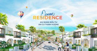 dự án ocean residence novaworld phan thiết