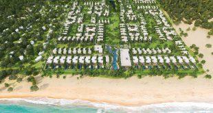 dự án the ocean villas quy nhơn